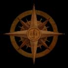 compass_rose_vert_small