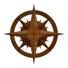 cropped-compass_rose_vert_small.png